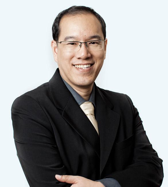 Haemorrhoids Surgeon In Singapore Colon Cancer Clinic Dr Ho Kok Sun